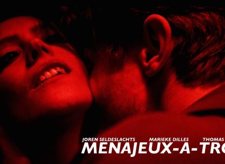 Ménajeux-à-Trois