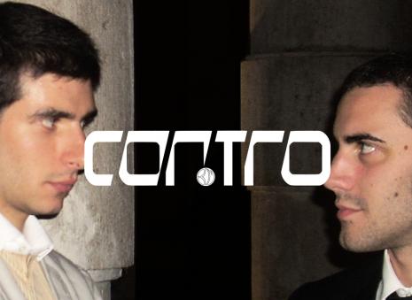 Contro [Counter] image