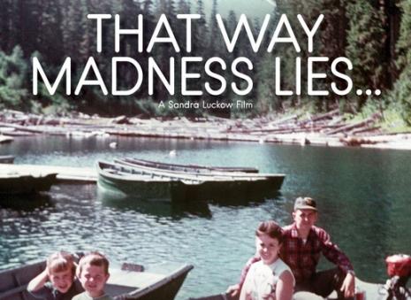 Feature Documentary by Sandra Luckow