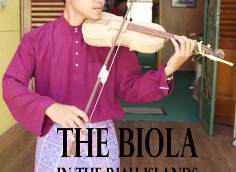 The Biola in the Riau Islands (Indonesia)