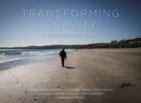Transforming Gravity